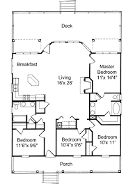 1500 sq ft barndominium floor plan joy studio design gallery
