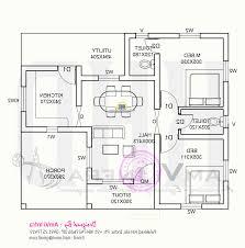Home Design Diagram Modern House Design For 100 Sqm Lot 51b50a4c24f834510c29e628091