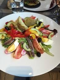 cuisine marseille the 10 best restaurants near novotel marseille centre prado velodrome