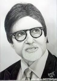 image result for bollywood celebrities sketches tobemade