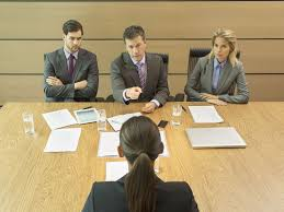 airbnb job interview the 20 toughest job interview questions in the world the independent