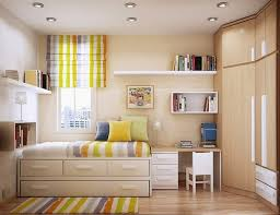 small apartment decorating ideas how to increase the space