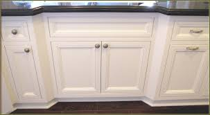 Kitchen Cabinet Factory Outlet cabinet factory outlet arthur illinois home design ideas