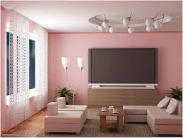 shades of one color paint a how living room two colors ideas to
