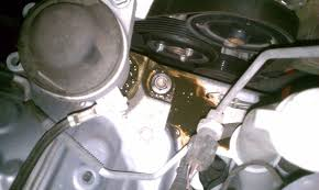 mazda cx7 engine mount on mazda images tractor service and