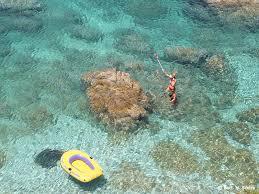 le ghiaie elba la marina di portoferraio isola d elba posti barca ormeggio all