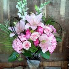Flower Delivery Las Vegas Tranquility Our Designs Pinterest Best Flower Delivery