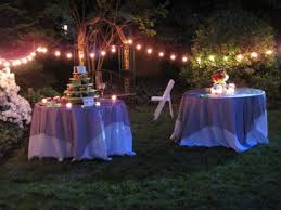 Backyard Parties 52 Best Backyard Party Ideas Images On Pinterest Marriage