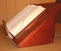 music stands wooden music stand book stand custom handcrafted