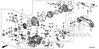 rear differential honda crv rear differential mount for 2017 honda cr v 5 door xportauto