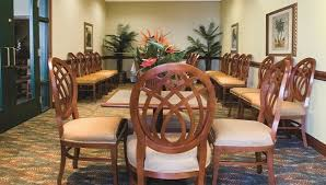 Comfort Suites Port Canaveral 1 Night 69 Country Inn U0026 Suites Port Canaveral Fl