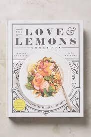 駲uiper sa cuisine 83 best graphic design images on advertising