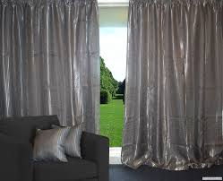 Steel Grey Curtains Cozy Inspiration Steel Grey Curtains Designs Curtains