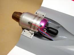 rc jet model phoenix kit designed by eric rantet