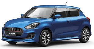 new cars launching most awaited upcoming cars in india launching soon
