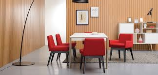 Scandinavian Dining Room Furniture Scandinavian Dining Room Furniture Ideas Online Furniture
