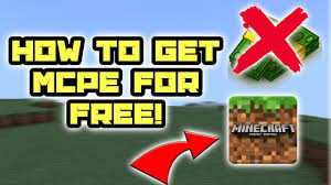 minecraft pe free android how to get minecraft pe 1 2 update for free android ios