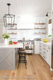 open cabinets kitchen ideas kitchen 53 rich pure white kitchen ideas kitchen 17 best