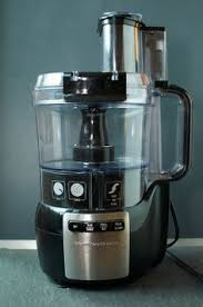 how to buy the best food processor for raw food diet food