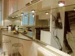 cuisine parisienne une cuisine parisienne à une réalisation de fabien marchand