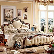 Bedroom Sets From China Italian Bedroom Set Italian Bedroom Set Suppliers And
