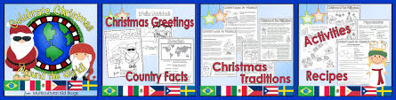celebrate christmas around the world multicultural kid blogs