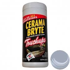 Cerama Bryte Cooktop Cleaner Galpa Export