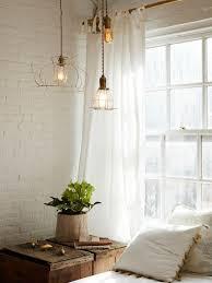 le suspension cuisine luminaires cuisine ikea gratifiant suspension luminaire