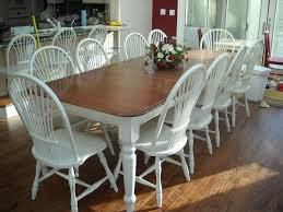 refurbished kitchen table and chairs kitchen table gallery 2017