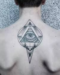 what are the best all seeing eye designs quora