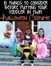 Minion Halloween Costume Toddler Easy Sew Diy Minion Costumes Harvard Homemaker