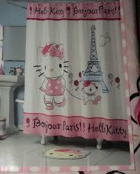 paris shower curtains french twist d c