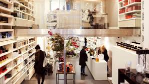 Home Design Store Amsterdam by Shopping In Amsterdam I Amsterdam