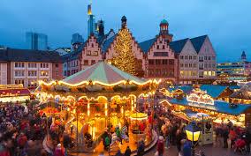 german christmas irebiz co