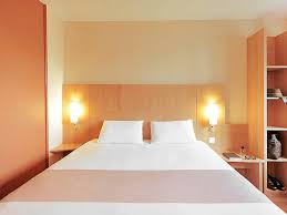 cheap hotel paris ibis paris eiffel tower cambronne 15th