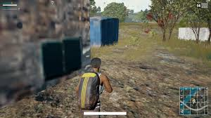 pubg not loading buildings not loading easy fix playerunknown s battlegrounds
