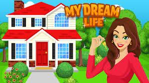 Home Design Game By Teamlava Home Designer Games Home Design Story Teamlava Download 2015 Best