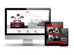 drupal themes jackson car company drupal responsive theme drupal car dealer themes
