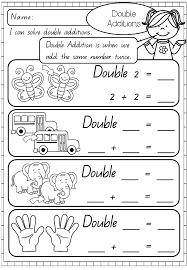 13 best images of growing patterns worksheets grade 5 number
