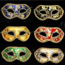 masquerade masks wholesale cheap venetian masks find venetian masks deals on