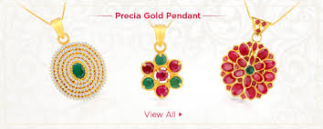 stone setting gold necklace images Precia buy precia jewellery online malabar gold diamonds png