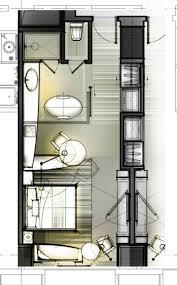 193 best interior sketch images on pinterest interior rendering