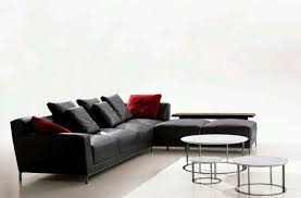 Home Design Furniture Vancouver by 73 Creative Good Amazing Office Furniture Leather Sofa Best Home