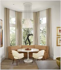 Curtains High Ceiling Decorating Hanging Curtain From Ceiling 100 Images Hang Curtains At