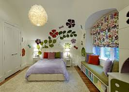 small bedroom decorating ideas on a budget decorating on a budget qartel us qartel us