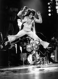 James Brown Meme - get up offa that thang and dance till you feel better 皓 the