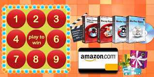 amazon black friday gift card 2013 black friday sales u0026 deals get 30 amazon gift card free or