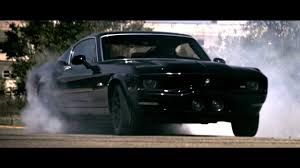 Affordable Muscle Cars - the equus bass 770 is a lightweight luxury muscle car w video
