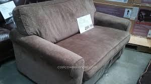 Costco Sofa Sleeper Relaxing Twinsofa Sleeper Loveseat Sleeper Sofa All Homes For
