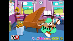 pou games pou classroom clean game online games funny game for